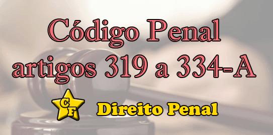 Artigo 157 codigo penal