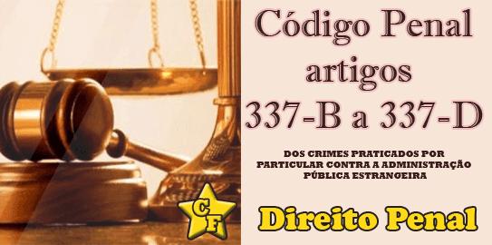 Artigo 13 codigo penal